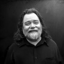 Roky Erickson tickets at Rough Trade NYC, Brooklyn