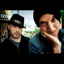 She Wants Revenge tickets at Gothic Theatre in Englewood