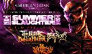 Summer Slaughter Tour tickets at City National Grove of Anaheim in Anaheim