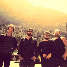 Swervedriver tickets at Music Hall of Williamsburg, Brooklyn