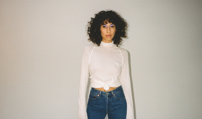 Tei Shi tickets at Great Scott, Allston