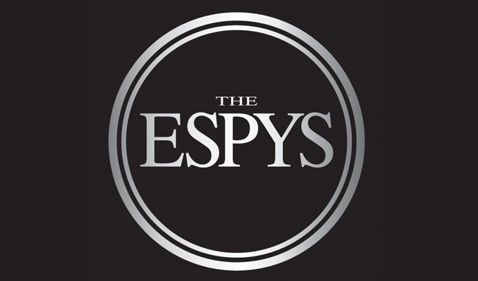 The ESPYS tickets at Microsoft Theater in Los Angeles