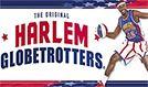 The Original Harlem Globetrotters tickets at Brighton Centre, Brighton