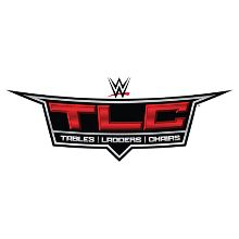 WWE Tables, Ladders & Chairs PPV tickets at Target Center in Minneapolis