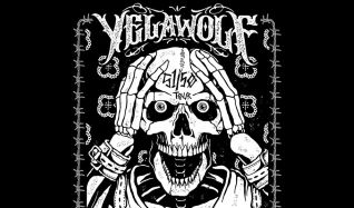 Yelawolf tickets at South Side Music Hall in Dallas