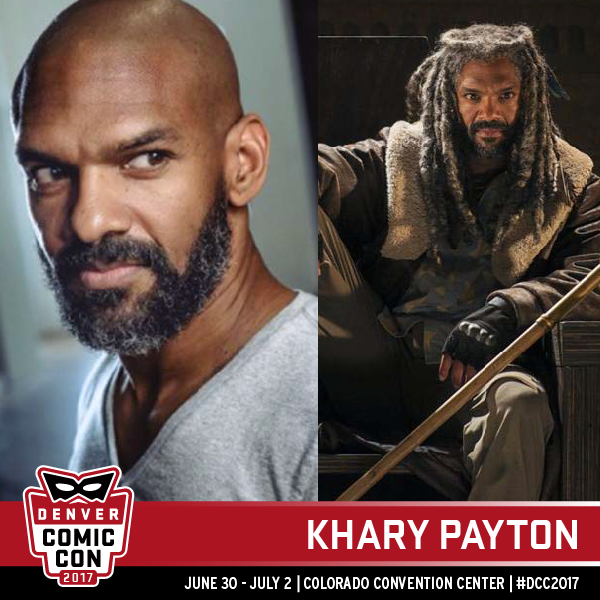 Denver Comic Con Schedule, Dates, Events, And Tickets