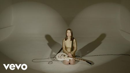 Mitski announces new 2017 tour dates