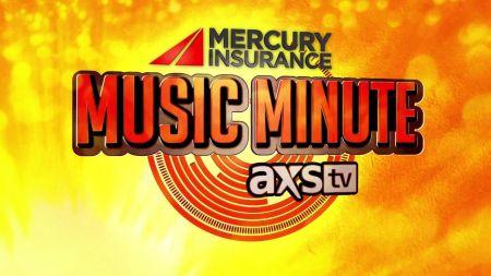 Mercury Insurance Music Minute: Ringo, Motörhead and more