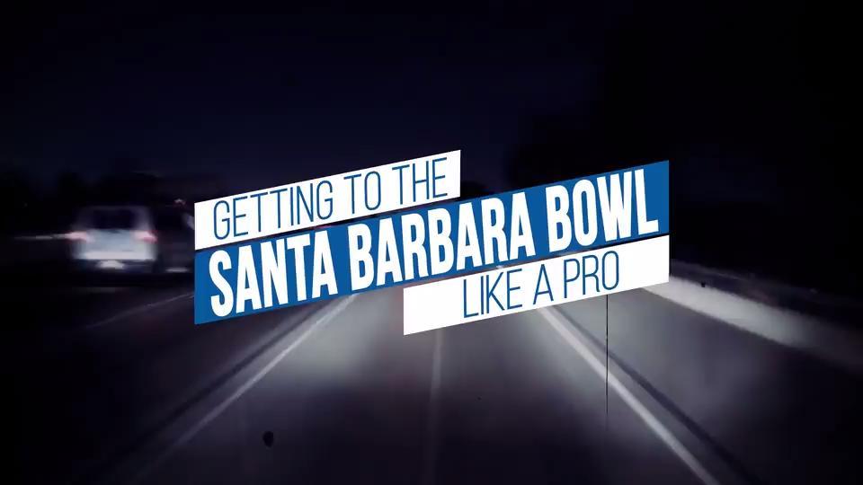 Santa Barbara Bowl July 2017 concert calendar: Natalie Merchant, Jack Johnson and more