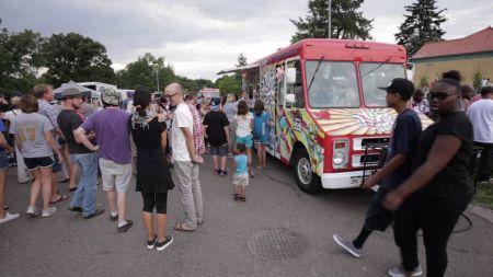 Best summer festivals and outdoor concerts in Denver 2017