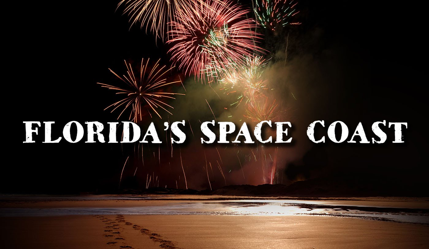 Free July 4th events in Orlando, Daytona Beach and Melbourne 2017