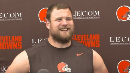 The three best moves and the worst one made by the Cleveland Browns in the 2017 offseason