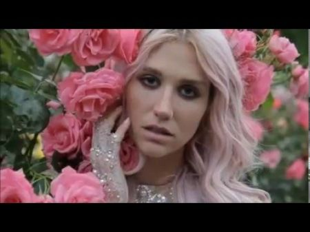 Kesha releasing first solo material in four years, teases new album on Instagram