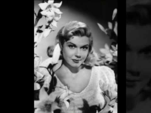 Top 10 best Doris Day songs - AXS