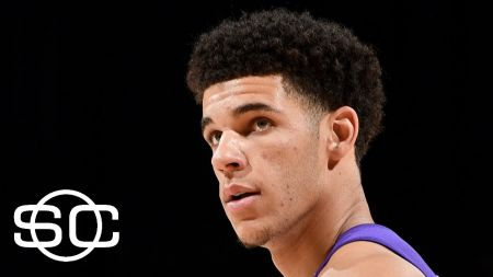 Rookies struggle in 2017 NBA Summer League in Las Vegas