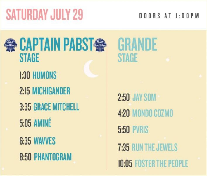 http://mopopfestival.com/lineup.html