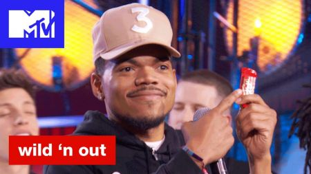 Chance The Rapper announces second show at Forest Hills Stadium