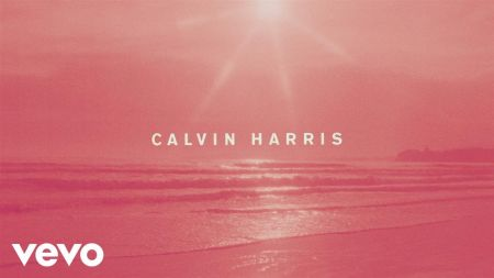 Calvin Harris' 'Funk Wav Bounces Vol. 1' debuts at No. 2 on Top 200 albums