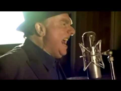 Van Morrison to release new studio album 'Roll with the Punches'