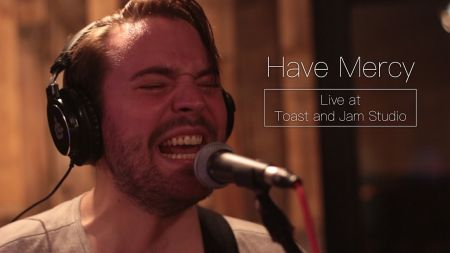 Great Scott to host indie rock band Have Mercy