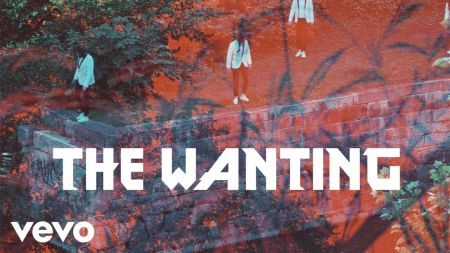 J. Roddy Walston & The Business return with 'Wanting' and new tour dates