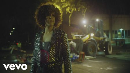 Arcade Fire takes to New Orleans for 'Electric Blue' music video