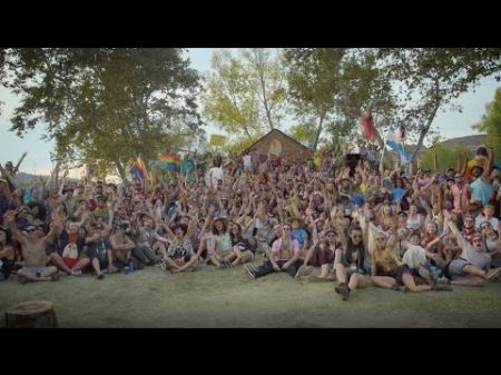 2017 Dirtybird Campout lineup announced