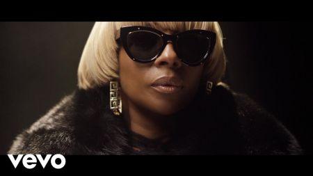 Usher, Mary J. Blige to headline the Cincinnati Music Festival