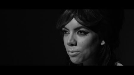 Women top NPR Music list: Ronnie Spector, Rickie Lee Jones and Alynda Segarra perform at 'Turning The Tables Live'