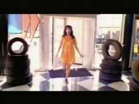 5 best Björk music videos