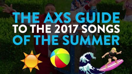 National guide to Summer 2017: From free concerts to family-friendly events and more