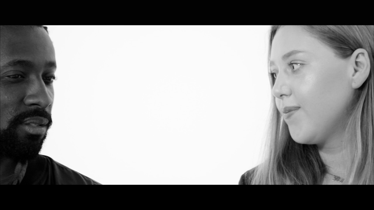 Watch: Dani Robert's quietly devastating video for 'Clouds'