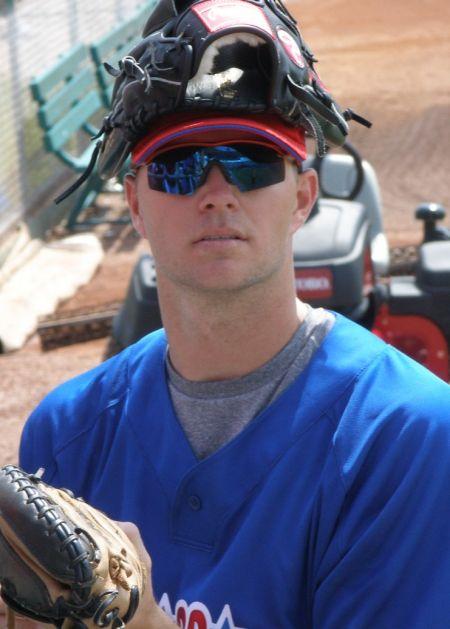 <p>Ryan Madson</p>
