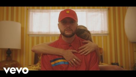 Quinn XCII announces fall tour in support of debut album 'The Story of Us'