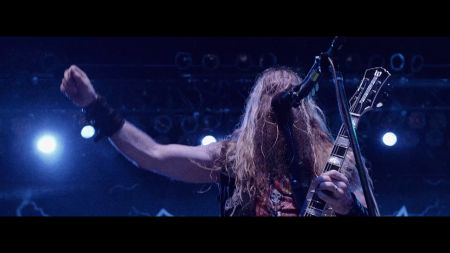 Zakk Sabbath reveal 2017 fall headlining tour