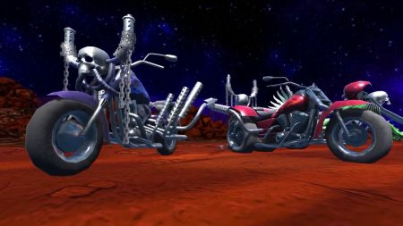 New 'Judas Priest: Road to Valhalla' game released