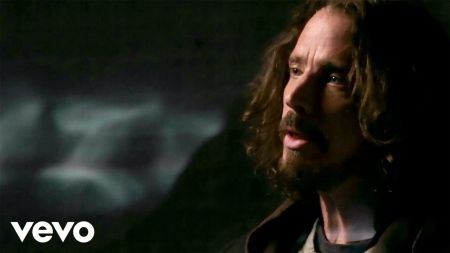 Music therapy program in memory of Chris Cornell created