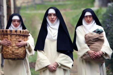 New movies this week: 'Dunkirk,' 'Valerian,' 'First Kill' and 'The Little Hours' in theaters, July 2