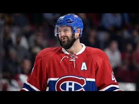 Radulov expected to be key offensive catalyst for the Stars in 2017-18