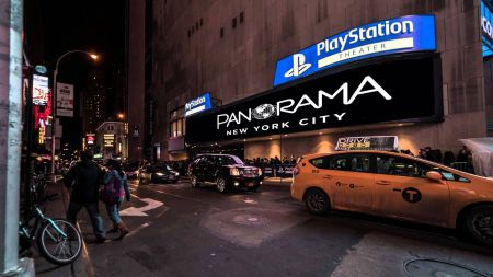 With Panorama week upon us, here are some last minute pointers for attendees ready to take one of New York City's premiere summer events.
