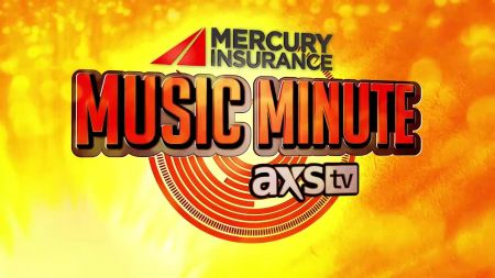 Mercury Insurance Music Minute: AC/DC, Alice Cooper and more