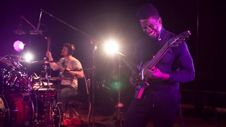 Animals As Leaders & Periphery announce co-headlining tour