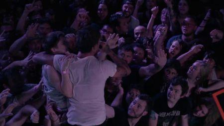 Thrice & Circa Survive reveal co-headlining tour