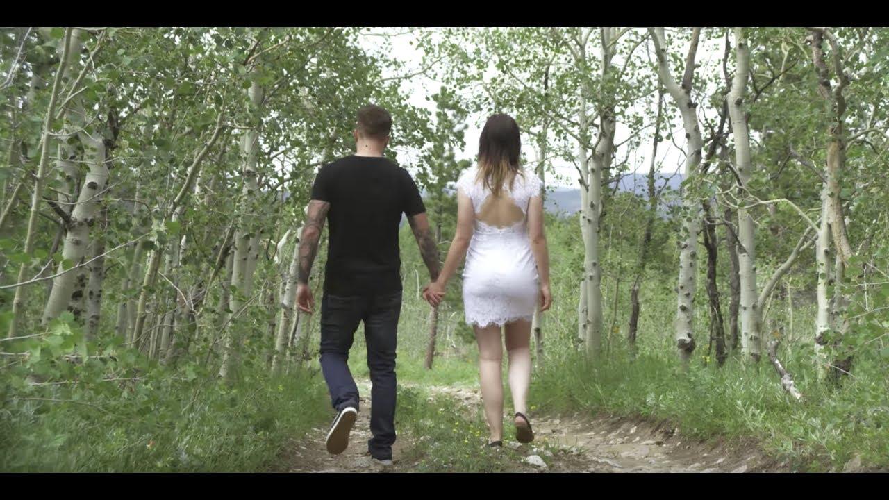 Folk-artist Laura Brehm streams full EP, shares new video