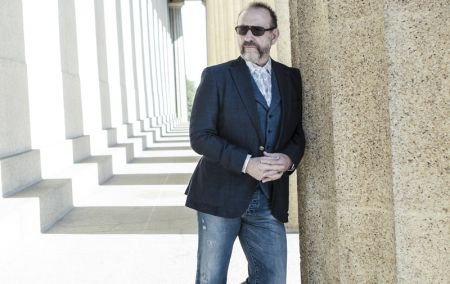 Colin Hay will be on the road this summer and fall performing to live audiences around the country.