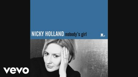 Review: Nicky Holland's 'Nobody's Girl' is pop music perfection