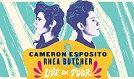Cameron Esposito & Rhea Butcher: Back To Back tickets at South Side Music Hall in Dallas