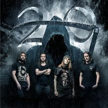 Children of Bodom tickets at PlayStation Theater in New York