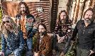 Chris Robinson Brotherhood tickets at Gothic Theatre in Englewood