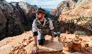 Coyote Peterson tickets at Agora Theatre, Cleveland